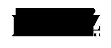 logo szczecińskiego magazynu Prestiż